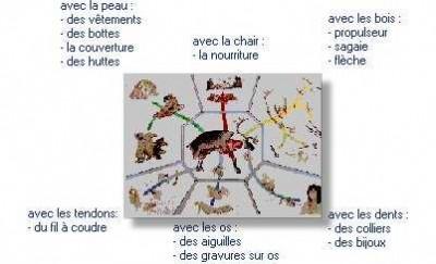 prehistoire7