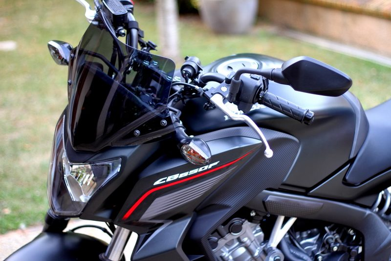 20160811 Moto 025
