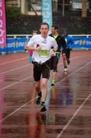 Marathon 2014 3