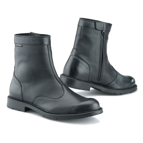 bottes-urban-waterproof-2264-1